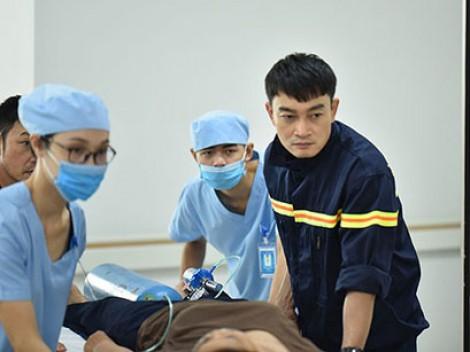Lỗ hổng kiến thức     trong phim Việt
