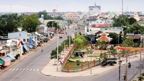 Ủy ban MTTQVN thành phố kiến nghị đẩy nhanh tiến độ các công trình, dự án
