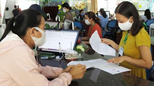 Xử phạt vi phạm hành chính về quy định đóng bảo hiểm xã hội bắt buộc, bảo hiểm thất nghiệp