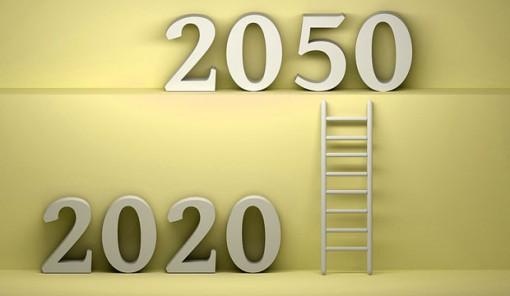 Sự phát triển của công nghệ truyền thông cá nhân đến năm 2050