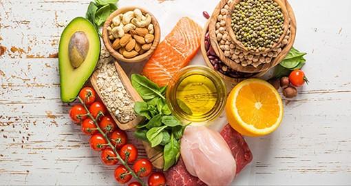 Đại dịch đã định hình xu hướng ăn uống của chúng ta như thế nào?