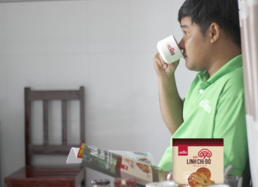 Bí quyết để giải độc gan cải thiện sức khỏe chỉ với một loại trà