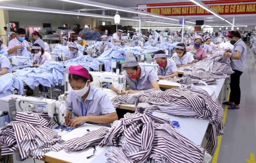 Gallup: Vietnam ranks third globally in economic optimism