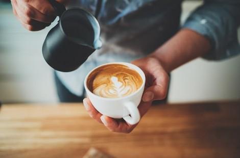 Uống cà phê mỗi ngày giúp phòng ngừa ung thư tuyến tiền liệt