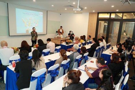 """Prudential Việt Nam công bố kết quả quay số chương trình  """"Trao nhiều vì yêu thương"""""""