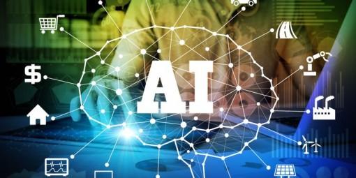 4 xu hướng công nghệ sắp thay đổi cuộc sống