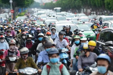 Bảo hiểm bắt buộc xe máy: Tăng quyền lợi, giảm phiền hà