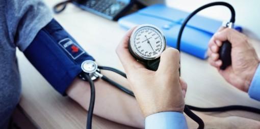 Những phát hiện mới đáng chú ý về chứng cao huyết áp