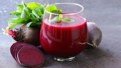 4 thức uống giúp giảm huyết áp tự nhiên