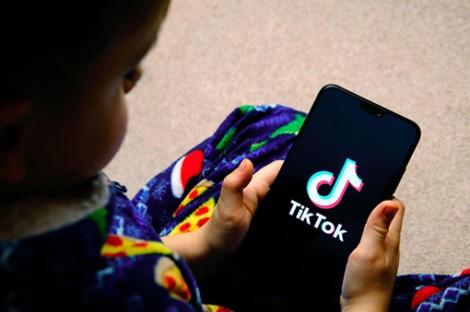 Để sử dụng TikTok an toàn hơn