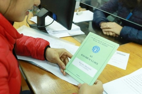 National insurance database to be launched on June 1