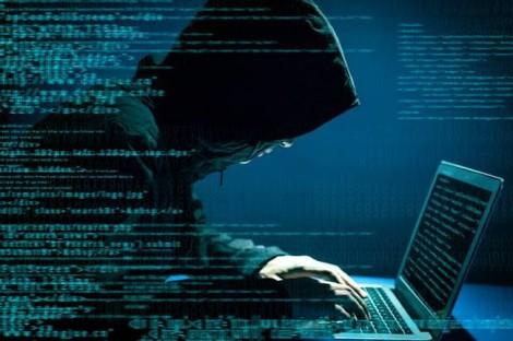 [Infographics] Tấn công mạng vào các hệ thống thông tin tại Việt Nam có chiều hướng tăng trong quý I-2021