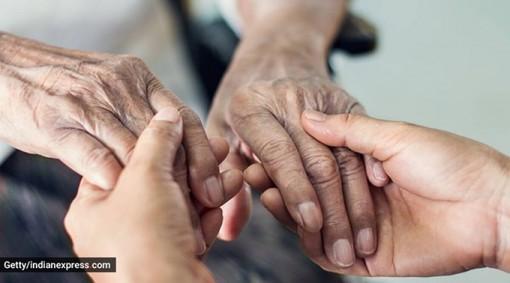Hóa giải những lầm tưởng phổ biến về bệnh Parkinson