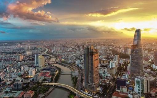 Vietnam to maintain growth with new leadership: Malaysian media
