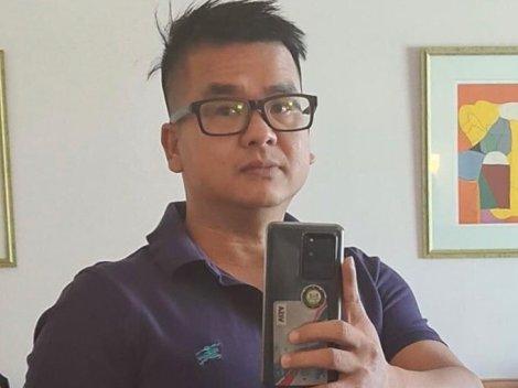 Bắt thêm 3 đối tượng liên quan vụ án Trương Châu Hữu Danh