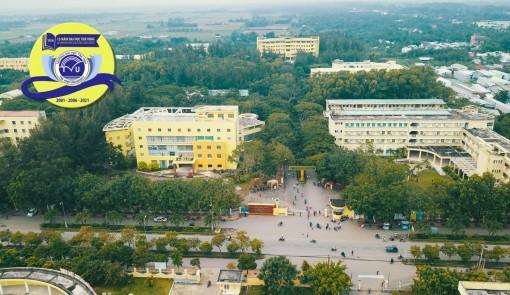 Từ đại học xanh bền vững hướng đến đại học thông minh