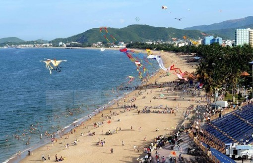 German newspaper analyses reasons behind Vietnam's tourism growth