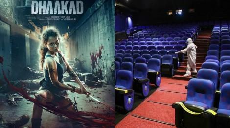 Bollywood lâm vào khủng hoảng