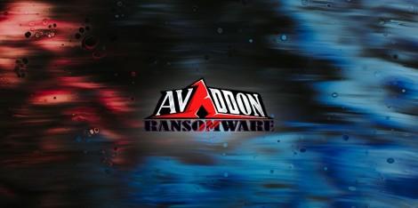 Tấn công mã độc tống tiền Avaddon đang leo thang trên toàn cầu