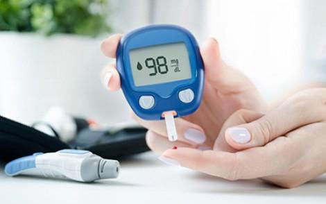 Triển vọng mới trong điều trị tiểu đường