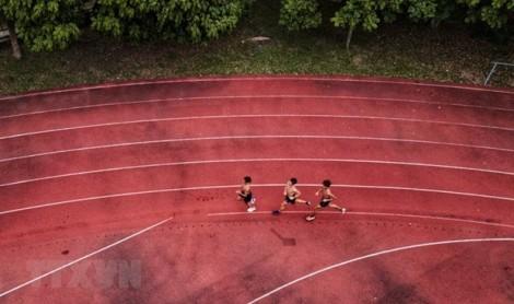 Officials propose delay of SEA Games 31, ASEAN Para Games 11