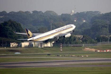 Ngành hàng không thế giới sẽ có giai đoạn phục hồi bền vững lâu dài