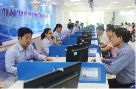 Chính thức bãi bỏ chứng chỉ tin học, ngoại ngữ cho công chức hành chính