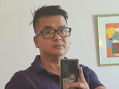 Trả hồ sơ vụ án liên quan Trương Châu Hữu Danh,  điều tra bổ sung làm rõ hành vi các đối tượng liên quan