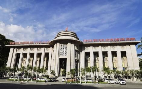 Ngân hàng Nhà nước Việt Nam chỉ đạo các ngân hàng hỗ trợ tối đa việc ủng hộ Quỹ Vaccine