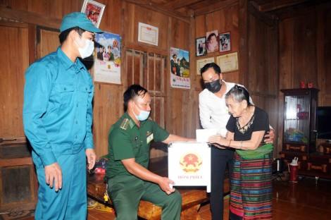 Không thể phủ nhận thành tựu của Việt Nam trong xây dựng, hoàn thiện và thực thi pháp luật về quyền con người