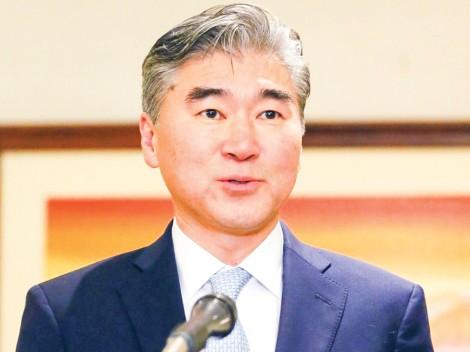 Mỹ đề xuất gặp phía Triều Tiên không kèm điều kiện