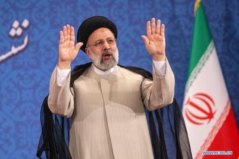 Khó cứu thỏa thuận hạt nhân Iran?