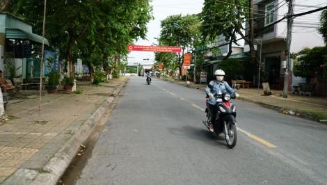 Nhiều giải pháp đảm bảo trật tự an toàn giao thông