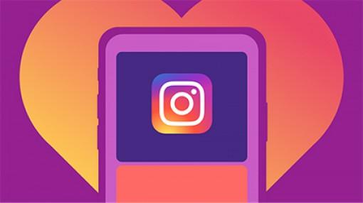 6 lý do để doanh nghiệp nên có mặt trên Instagram