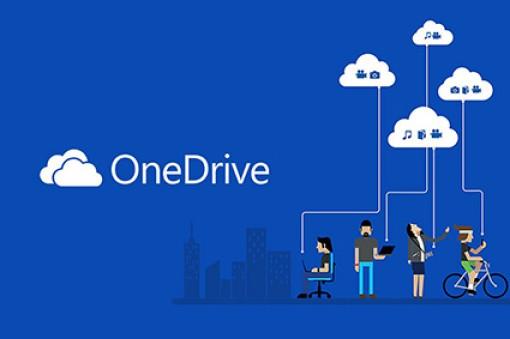 Microsoft tăng cường nhiều tính năng chỉnh sửa ảnh cho OneDrive