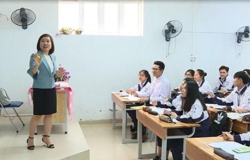 Bài 1: Giáo viên lo lắng khi phải dạy học tích hợp liên môn