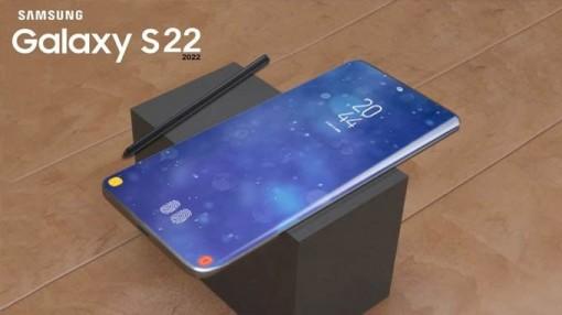 Tổng hợp thông tin mới nhất về Galaxy S22: Flagship mới có tạo nên kỷ lục