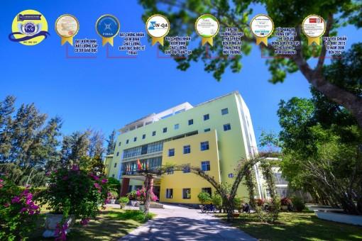 Trường ĐH Trà Vinh nhận hồ sơ xét tuyển bằng học bạ đợt 1 đến hết ngày 20-7-2021
