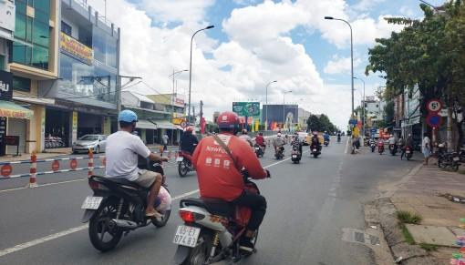 Quyền giám sát của người dân trong công tác đảm bảo trật tự, an toàn giao thông