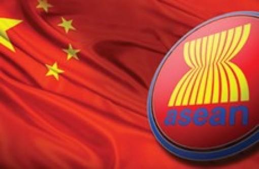ASEAN, China mark 30 years of dialogue partnership
