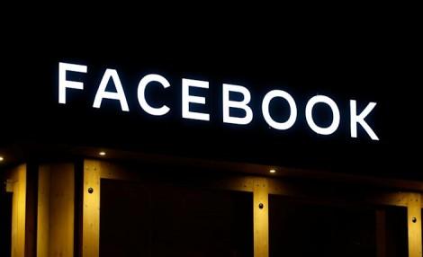 Facebook nhắm đến công nghệ mã hóa đồng hình