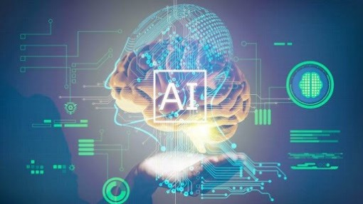 Vietnam looks to become AI hub in ASEAN by 2030