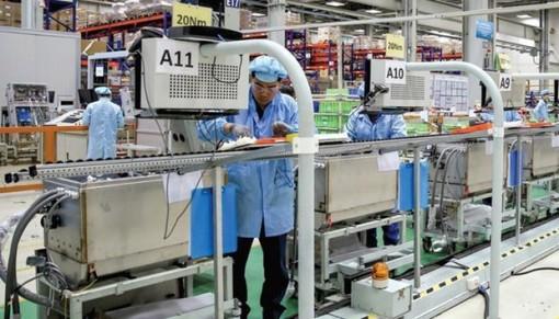 Vietnam remains attractive destination for US investors