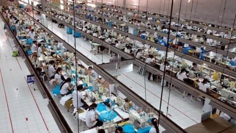 Vietnam, US eye sustainably equal trade ties