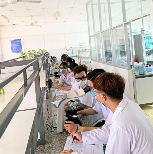 Công bố ngưỡng đảm bảo chất lượng đầu vào đại học hệ chính quy năm 2021