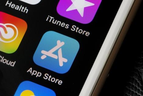 Apple trước sức ép thay đổi chính sách từ các quốc gia châu Á