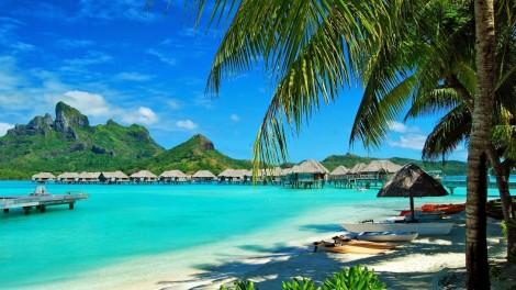 Thủ tướng Chính phủ đồng ý với đề xuất thí điểm đón khách du lịch quốc tế đến Phú Quốc