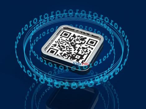 Mỗi cá nhân sẽ có 1 mã QR thống nhất toàn quốc
