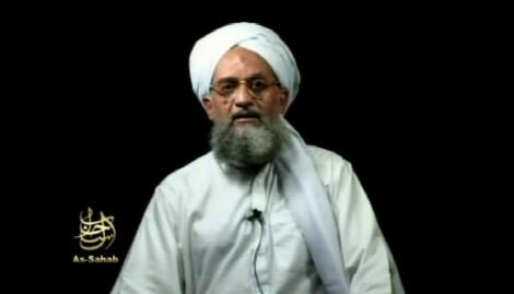 Mỹ lo al-Qaeda trở lại Afghanistan