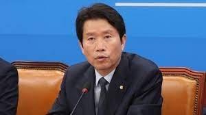 Hàn Quốc cam kết viện trợ nhân đạo cho Triều Tiên